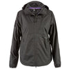 5.11 Tactical Women's Cascadia Windbreaker Jacket