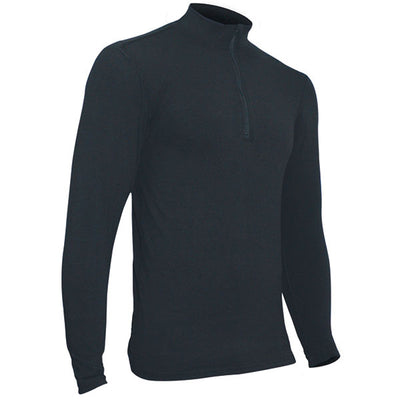 XGO Phase 3 Tactical Ls 1/4 Zip Mock