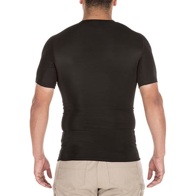 5.11 Tactical Short Sleeve Tight Fit Shirt