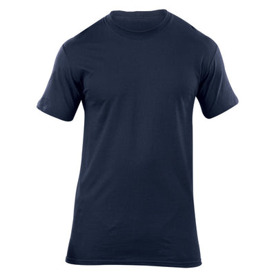 5.11 Tactical 3 Pack Short Sleeve Utili-T