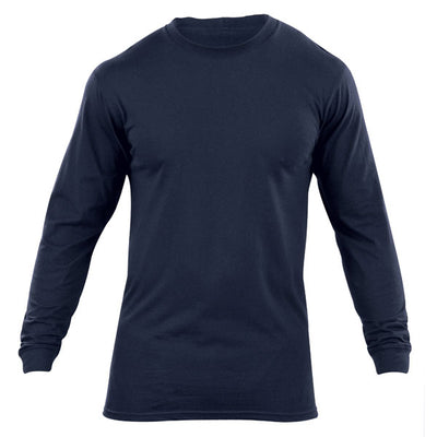 5.11 Tactical 2 Pack Long Sleeve Utili-T