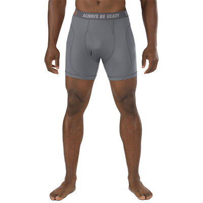 5.11 Tactical Performance Brief 6""