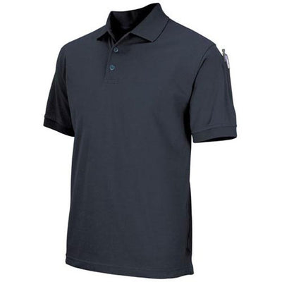 5.11 Tactical Professional Short Sleeve Polo, Tall