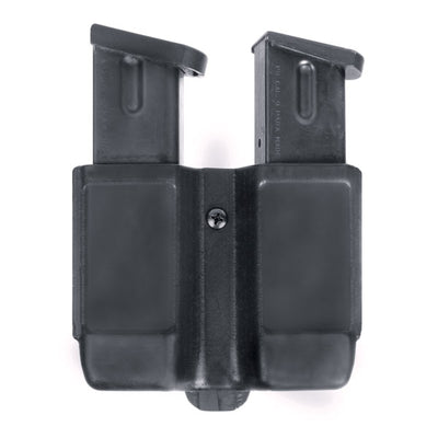 Blackhawk Double Mag Case, Double Stack