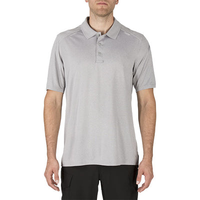 5.11 Tactical Helios Short Sleeve Polo