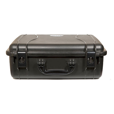 Armasight Hard Carrying Case For Bhs Command Series Biocular