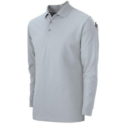 5.11 Tactical Professional Long Sleeve Polo, Tall