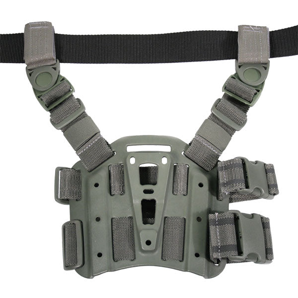 Tactical Holsters - Chief Supply