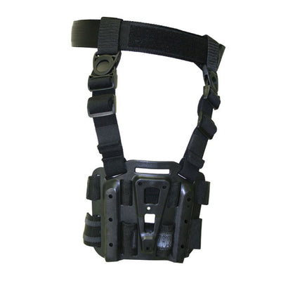 Blackhawk Holsters Tactical Holster Platform, Cqc-Compatible