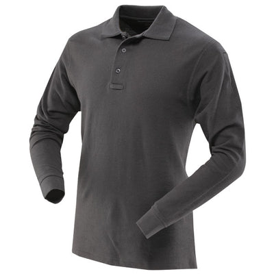 Tru-Spec 24-7 Series Classic Long Sleeve Polo