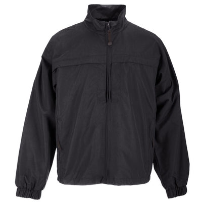 5.11 Tactical Response Jacket
