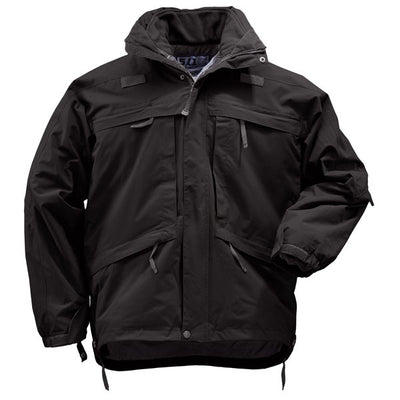 5.11 Tactical Aggressor Parka