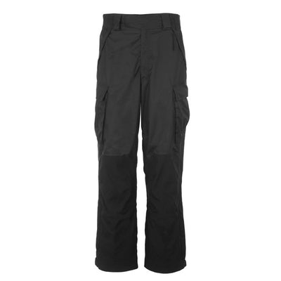 5.11 Tactical Patrol Rain Pants