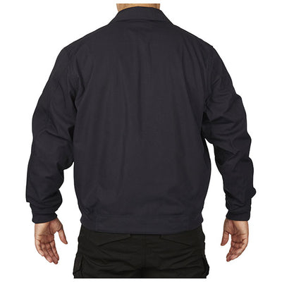5.11 Tactical Taclite Reversible Jacket