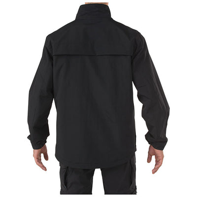 5.11 Tactical Reversible Hi-Vis Soft Shell Jacket