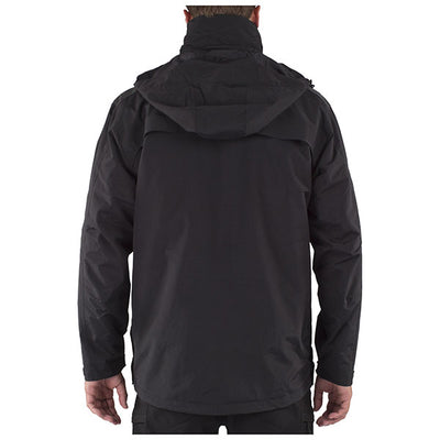 5.11 Tactical First Responder Jacket
