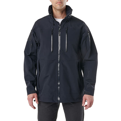 5.11 Tactical Approach Jacket