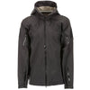 5.11 Tactical Xprt Waterproof Jacket