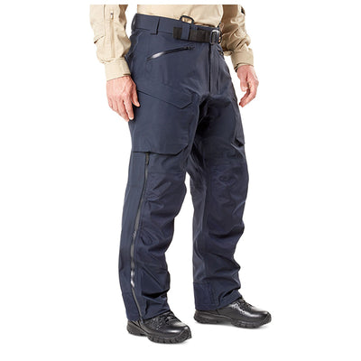 5.11 Tactical Xprt Waterproof Pant