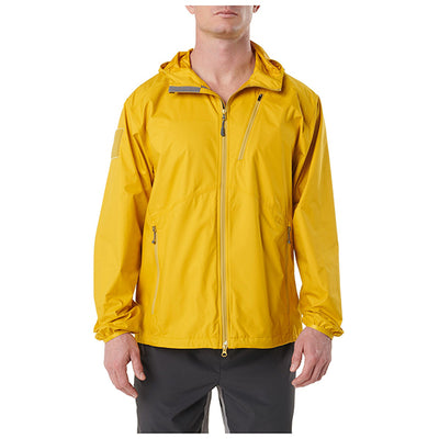 5.11 Tactical Cascadia Windbreaker Jacket