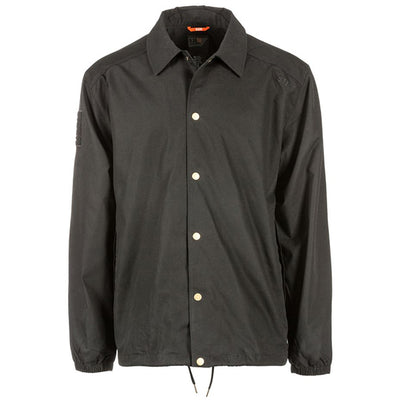 5.11 Tactical Crest Coaches Jacket