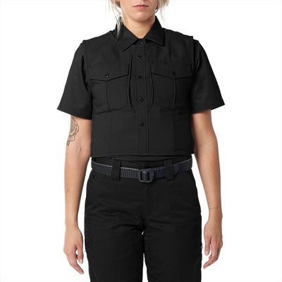 5.11 Tactical Womens Class B Uniform Outer Carrier
