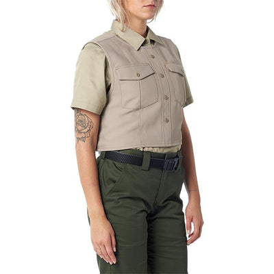 5.11 Tactical Womens Class A Uniform Outer Carrier