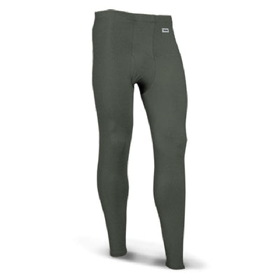 XGO Phase 4 Tactical Pant