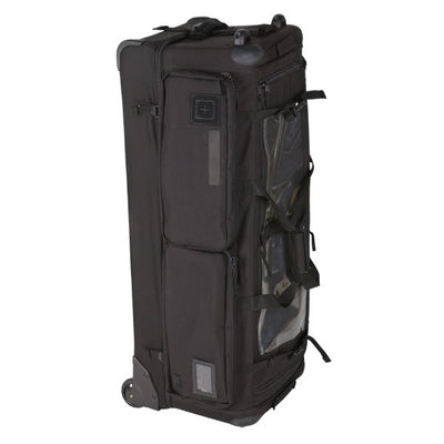5.11 Tactical Cams 2.0 Bag, Black