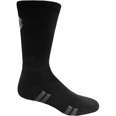 Original SWAT Tactical Crew Plus Socks