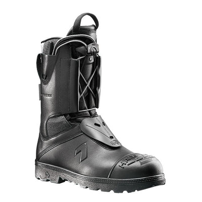 Haix North American Women's Special Fighter Usar Fire Boots