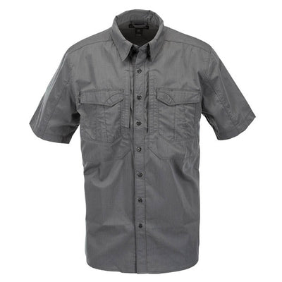 5.11 Stryke Short Sleeve Shirt
