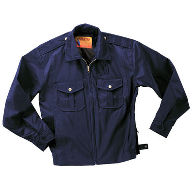 Liberty Uniform Police Windbreaker