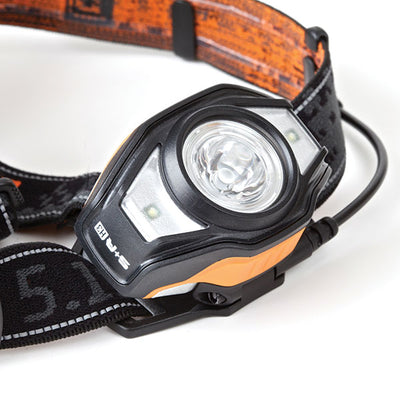 5.11 Tactical S R H3 Headlamp