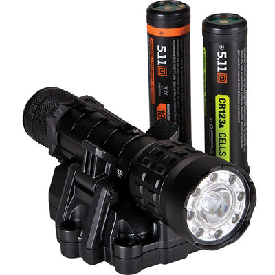 5.11 Tactical Tmt R3Mc Flashlight