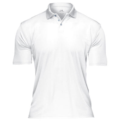 481318f76 Under Armour Tactical Range Polo - Chief Supply