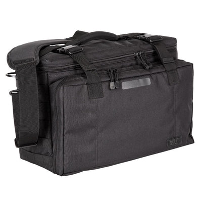 5.11 Tactical Wingman Patrol Bag