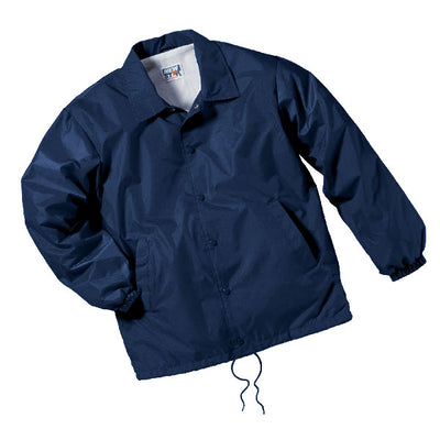 Liberty Uniform Lined Windbreaker