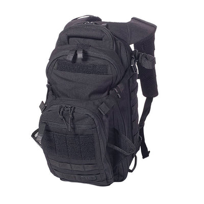 5.11 Tactical All Hazards Nitro Backpack