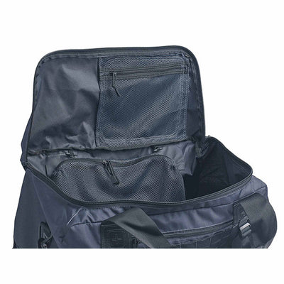 5.11 Tactical Nbt Duffle Bag, Mike