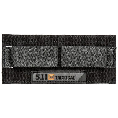 5.11 Tactical Holster Belt Adapter