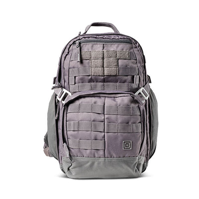 5.11 Tactical Mira 2 in 1 Backpack