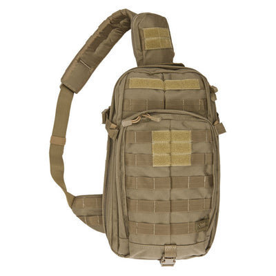 5.11 Tactical Rush Moab10 Bag