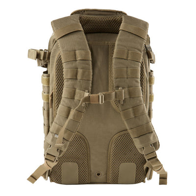 5.11 Tactical All Hazards Prime Bag