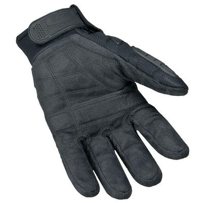 Ringers Gloves R-21 Tactical Heavy Duty Glove, Stealth
