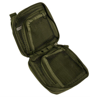 5.11 Tactical 6.6 Med Pouch
