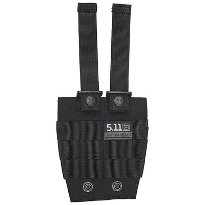 5.11 Tactical Cuff Case