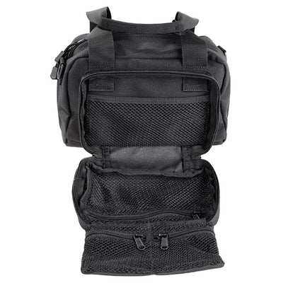 5.11 Tactical Kit Bag, Black