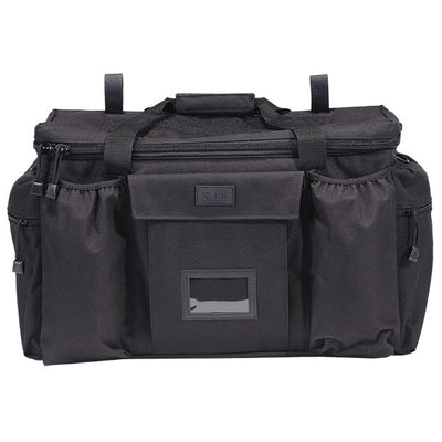 5.11 Tactical Patrol Ready Bag, Black