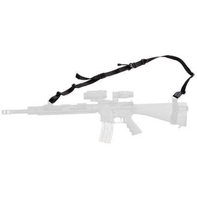 5.11 Tactical Vtac 2-Point Rifle Sling